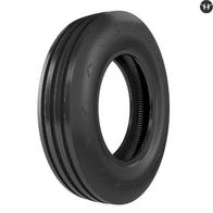 Neumático Goodyear Dyna Rib 11.00-16 Carga Máx 1565 Kg