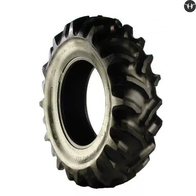 Neumático Goodyear Dyna Torque Ii 14.9-26