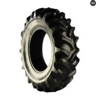 Neumático Goodyear Dyna Torque Ii 18.4-34 Carga 2990 Kg