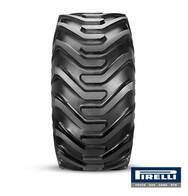 Neumático Pirelli 28.1-26TL 14R-1 MB39