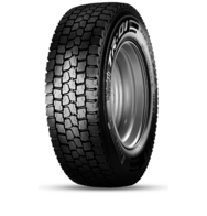 Neumatico Pirelli 295/80R22,5 Tr01
