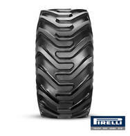 Neumático Pirelli 30.5L-32TL 14R-1 MB39