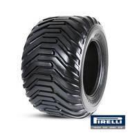 Neumático Pirelli 500/45-22.5TL 154A8142A8I-3 HF75