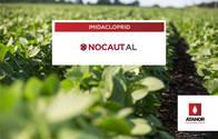 Insecticida Nocaut AL - Imidacloprid