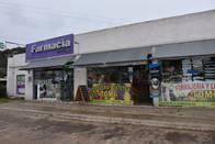 Oportunidad De Inversion Locales En Unquillo, Cordoba