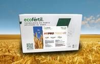 Pack Ecofértil HYPRO Trigo 400®️