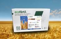 Pack Ecofértil Hypro Trigo Lite