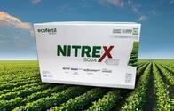 Pack Ecofértil Nitrex 500 Soja
