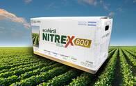 Pack Ecofértil Nitrex 600 Soja