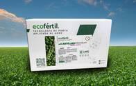 Pack Ecofértil RAYGREEN Arvejas Premium Vicia