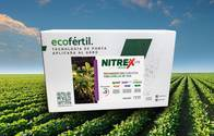 Pack Ecofertil Nitrex Lite Soja