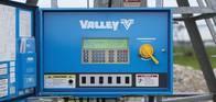 Panel de control Valley® AutoPilot Linear