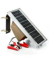 Panel Solar Picana Solar 20 0.35 J - 20 Km