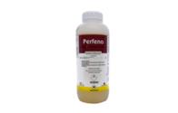 Insecticida Perfeno