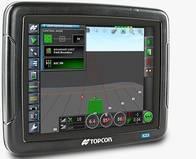 Piloto Automático Topcon X23