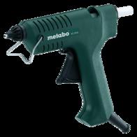 Pistola De Pegar Metabo KE 3000