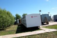 Planificación Y Armado De Campamentos