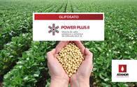 Herbicida Power Plus II - Glifosato