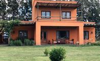 Quinta En Venta,san Antonio De Areco Bs.as.28297.00M2