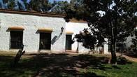 Quinta En Villa Elisa - Excelentes Instalaciones