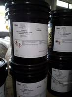 Refrigerante Anticongelante Zerex Valvoline