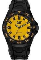 Reloj CAT LH11021727