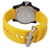 Reloj CAT LI12127137
