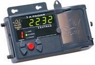 Reloj Taximetro Ful-Mar Xp
