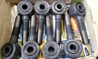 Repuesto P/pulverizadora Rotula Autopropulsada Pla