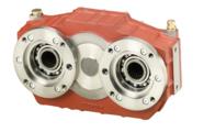 Repuesto Para Tractor Turbodisel Am 216 Bds 130