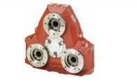 Repuesto Para Tractor Turbodisel Am 345 Bd 2200