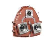 Repuesto Para Tractor Turbodisel Am 370 Pump Drive