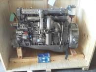 Repuestos Motor Mwm 180 Hp