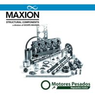 Repuestos Para Motores Maxion