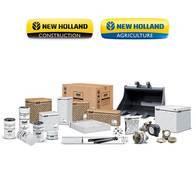 Repuestos Y Accesorios Maquinas New Holland