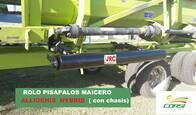 Rolo Pisarastrojos Maicero Allochis Hybrid