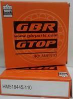 Ruleman Gbr 518445/410