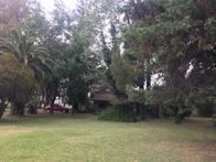San Vicente 4,6 Has Ideal Para Desarrollo Inmobiliario