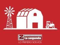 Responsabilidad Civil Establecimientos Agropecuarios y Turismo Rural
