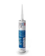 Sellador Poliuretánico 3M 550 310Ml