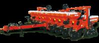 Sembradora Metar S-2600 8/10