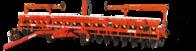 Sembradora Metar S-3000