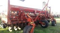 Sembradora Monumental M-6750 Año 2003