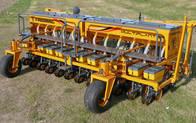 Sembradora Multiplanter Mecánica Fabimag Ncm 8432.30.10