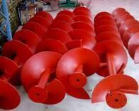 Sinfin Mixer Mainero 2810