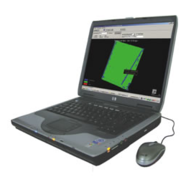 Software Tim Promap - Siembra