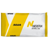 Soja Nidera A 5009 RG Nidera Semillas