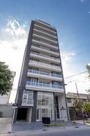 Depto en venta. 2 Dormitorios. Solar Liniers. Resistencia, Chaco