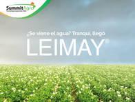 Fungicida Leimay Amisulbrom - SummitAgro