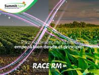 Fungicida Race RM - SummitAgro